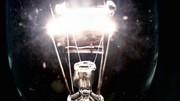 Das Ende der Glühbirne