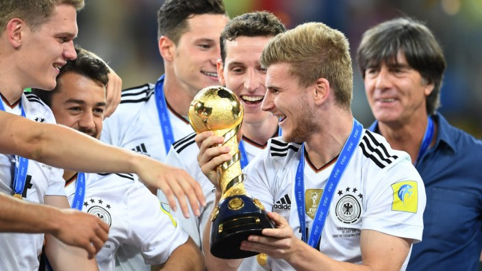 Confed-Cup-Sieger