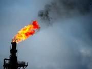 Öl deutlich teurer, dpa