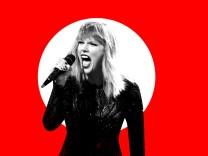jetzt Taylor