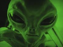 5051540562_890b707c1f_o_Alien