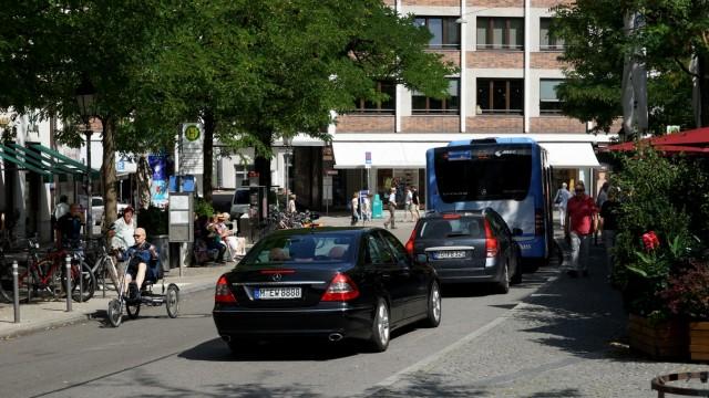 Altstadt Altstadt