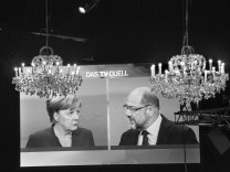 TV-Duell 2017
