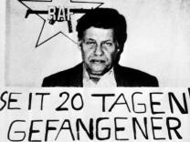 Schleyer-Entführung