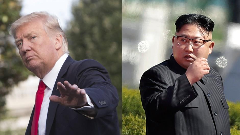 kim-jong-trump-collage