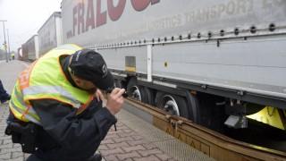 Flüchtlinge in Bayern Flucht nach Deutschland