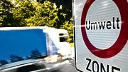 Umweltzone München