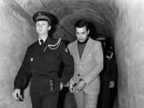 FRANCE-CRIME-DJANDOUBI; FRANCE-CRIME-DJANDOUBI