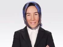 Hatice Karahan
