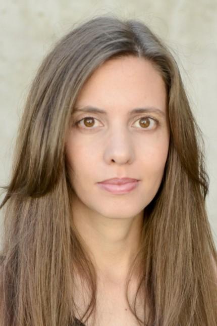 Sonja Marzoner