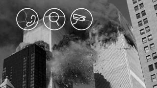 Teaserbild Terror 080917