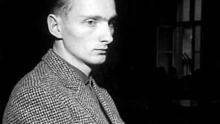 Mörder Heinrich Pommerenke