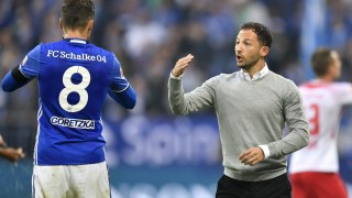Bundesliga Schalke 04