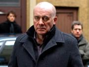 Hanns Zischler im ZDF-Film Todsünde