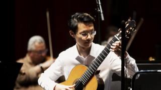 ARD-Musikwettbewerb