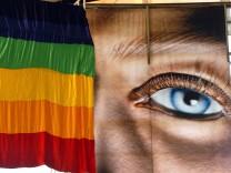 Bayern gegen Ehe für alle