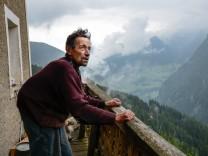 Gspellhof, Südtirol