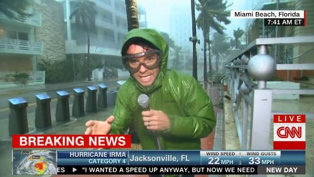 "Süddeutsche Zeitung Medien ""Irma"" in den Medien"