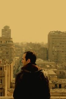 Akher ayam el madina, EGY / D / GB / ARE 2016. – Regie: Tamer El Said.
