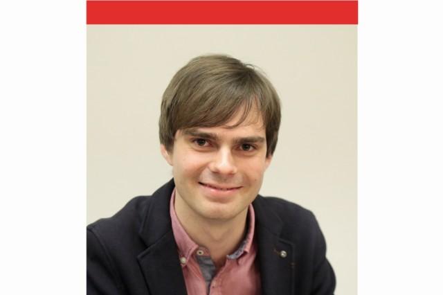 Andreas Mehltretter SPD