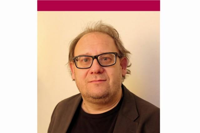 Guido Hoyer Die Linke