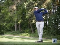 KRAMSKI Deutsche Golf Liga; Golf