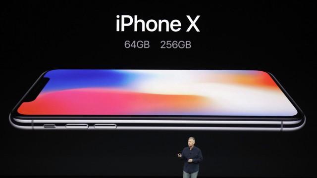 Apple Apple-Keynote