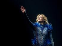 Start Deutschland-Tournee von Helene Fischer