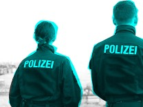 Polizeiwissenschaft