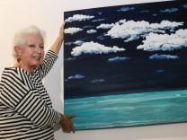 Ausstellung Maria Detloff