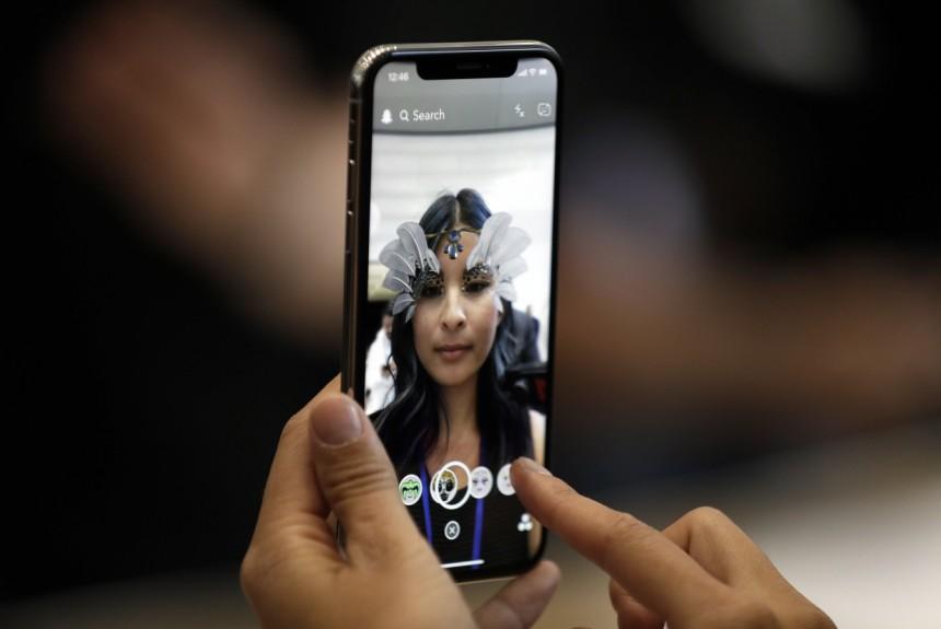 Obsoleszenz Hersteller Lassen Handys Alt Aussehen Digital