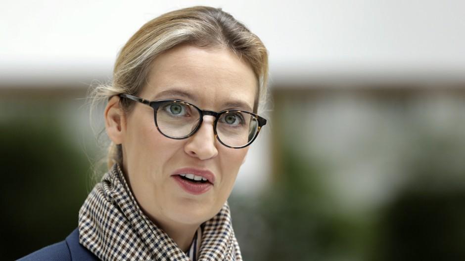 Süddeutsche Zeitung Politik Neue Vorwürfe