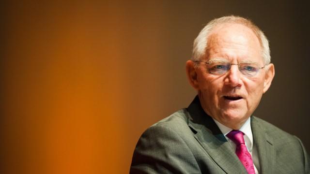Landesvertreterversammlung CDU Baden-Württemberg