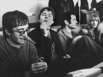 60 Jahre Bundesrepublik - RAF-Terror