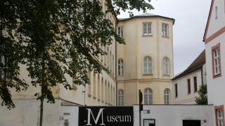 München/Freising Debatte um Abrisspläne