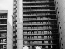 Terroristenfahndung nach der Schleyer-Entführung, 1977