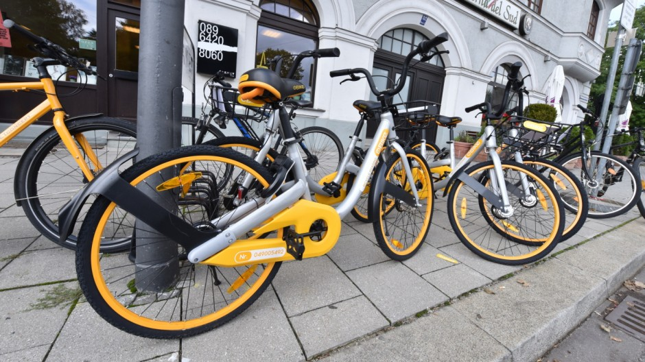 fahrrad kaufen mnchen great dreirad fahrrad fr erwachsene. Black Bedroom Furniture Sets. Home Design Ideas