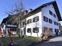 Traubing Buttlerhof
