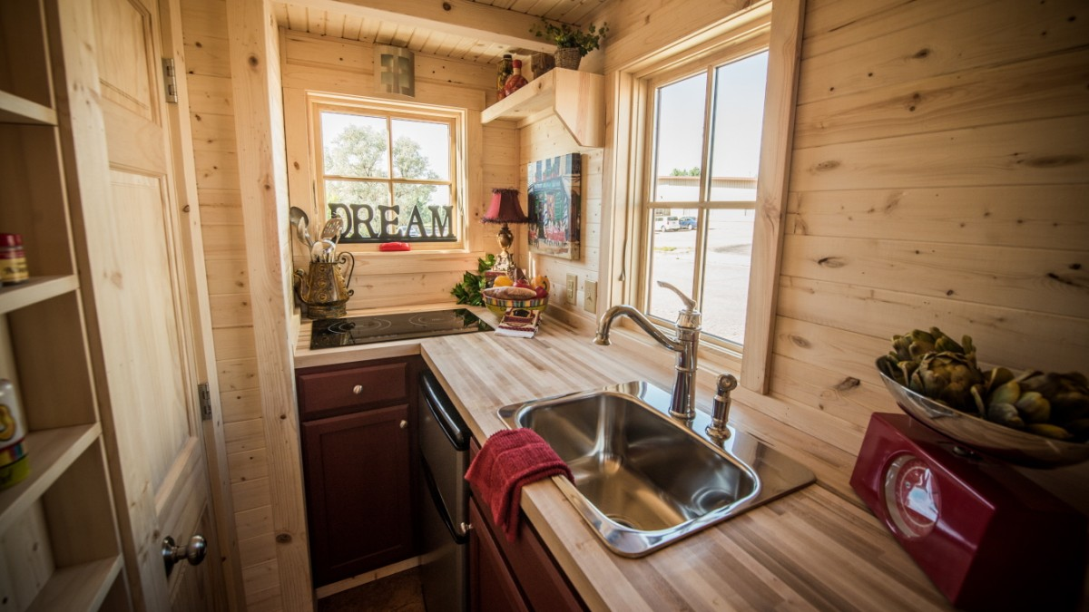 tiny houses werden immer beliebter in bayern bayern s. Black Bedroom Furniture Sets. Home Design Ideas