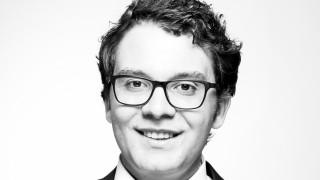 Christian Djeffal HIIG