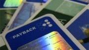 Datenschutz bei Kundenkarten