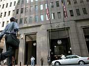 Goldman Sachs dpa