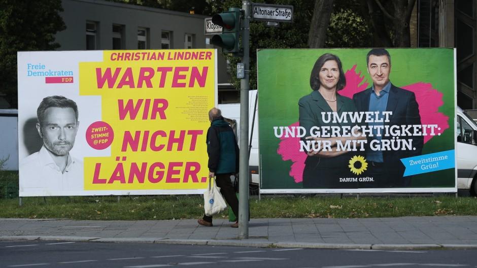 125x125 Süddeutsche