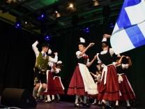 Deutsch-Finnischer Club