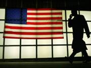 Die amerikanische Variante des Kapitalismus, AFP