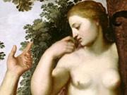 Vatikan: Was Männer impotent macht, dpa