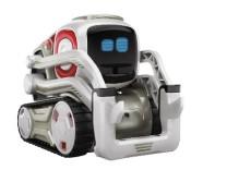 roboterkinder