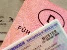 Führerscheinentzug für Schläger (Bild)