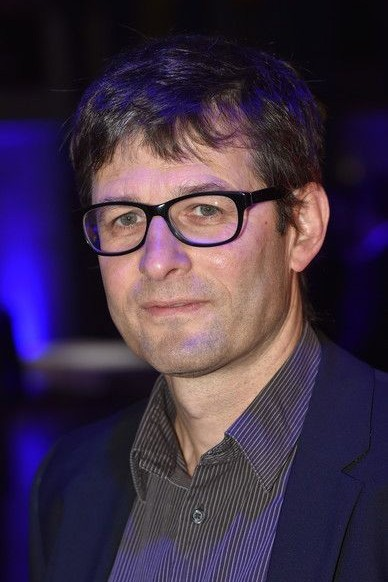 Stefan Eberlein
