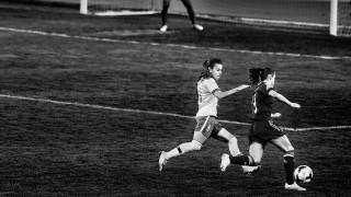 Frauenfussball - Algarve-Cup